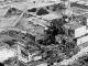 Хуҷанд: Рӯзи ёдбуди бартарафкунандагони садамаи Нерӯгоҳи барқӣ-атомии Чернобил таҷлил мешавад