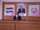 Расширенное совещание председателя города Худжанда