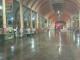 Хуҷанд: Бозори марказии «Панҷшанбе» ва атрофи он безарар гардонида шуд
