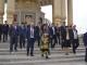 Ҳайати Ҷумҳурии Ӯзбекистон меҳмони шаҳри Хуҷанд шуд.