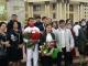 Первое место гребца из Худжанда на Центрально-азиатских соревнованиях