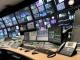 Кинооператоры телевидения Абу Даби ОАЭ посетят Худжанд