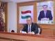 Худжанд: Состоялась внеочередная двадцатая сессия Маджлиса народных депутатов города Худжанда, пятого созыва