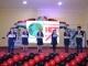 Гимназияи №4-и шаҳри Хуҷанд: «Терроризмро маҳкум менамоем»