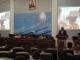 Хуҷанд: аксияи тозагии муҳит ва соҳил дар партави баланд бардоштани маърифати экологии шаҳрвандон