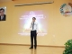 Хуҷанд: Мақоми аввали Дониш дар озмуни донишгоҳии «Фурӯғи субҳи доноӣ…»