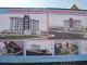 Худжанд: Под строительство нового здания Таджикстандарта заложен символический камень